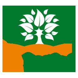 McGarden Logo